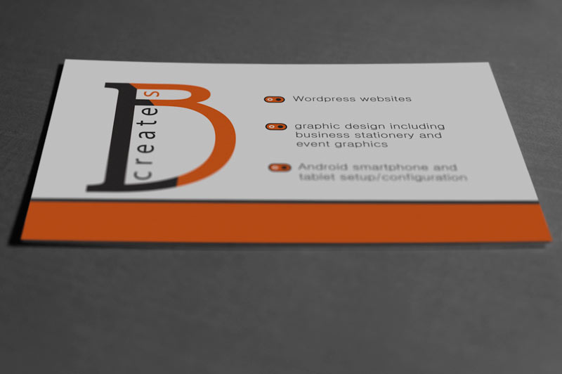 Bianca-Arnold-Business-Card